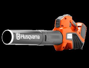 Baterijski pihalnik Husqvarna 525iB