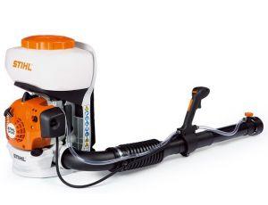 Motorna škropilnica Stihl SR200