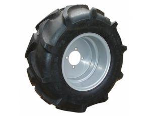 kolesa-bcs-lug-20x8.00-10