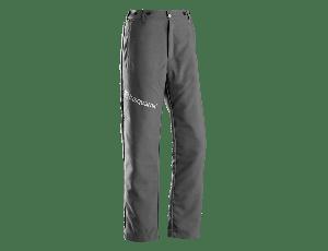 Gozdarske hlače Husqvarna Classic Entry
