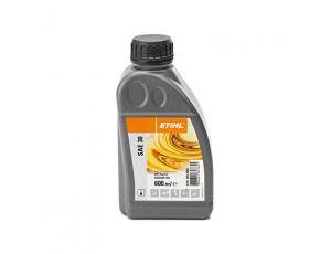 Motorno olje Stihl SAE 30 - 600ml