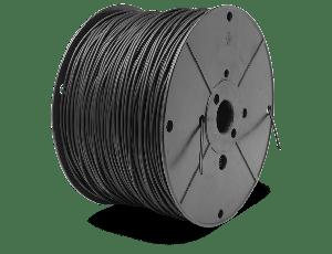 Omejitveni kabel Husqvarna Heavy Duty 3,4 mm