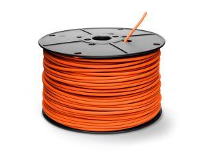 Omejitveni kabel za robotske kosilnice Husqvarna PRO