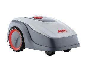 Robotska kosilnica AL-KO Robolinho 500 E