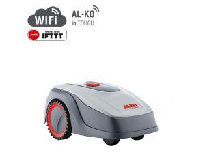 Robotska kosilnica AL-KO Robolinho 500 W