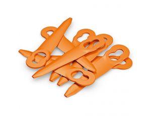 Nožki za Stihl PolyCut 2-2, 3-2