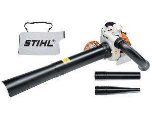 Pihalnik in sesalnik Stihl SH 86